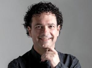 Antoni Olivé